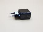 AmazonBasics incarcator 1 port USB 2 4A