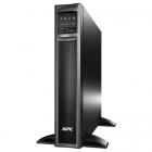 UPS APC Smart UPS X 750VA Rack Tower LCD 230V
