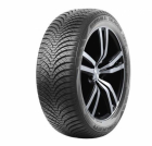 Anvelopa all season Falken As210 215 55R17 98V All Season