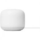 Nest WiFi Add On Point Range Extender 1 Pack