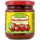 Pasta de tomate bio 22 Rapunzel 200 g