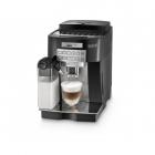 Espressor Magnifica S ECAM 22 360 B automat 15 bari 1450W