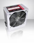 Sursa CUBE II ATX 500W 12 CM ventilator