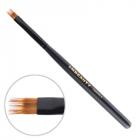 Pensula gel 2M Black Beauty Ombre nr 8