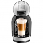 Espressor cafea cu capsule Krups KP123B31 Mini Me