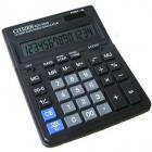 Calculator de birou SDC 554S 14 digit