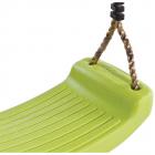 Leagan Blowmoulded Swing Seat Pp 10 verde