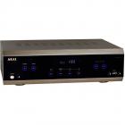 Amplificator AS031RA 612E