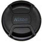 Capac frontal obiectiv Nikon LC 72 72mm