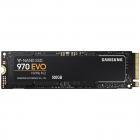 SSD 970 EVO 500GB PCI Express x4 M 2 2280