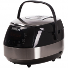 Multicooker Experience M49 5 Litri 860W Negru