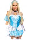 Costum 86815 Albastru