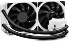 Cooler CPU Deepcool Captain 240 EX RGB White