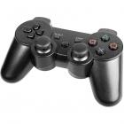 Gamepad TRACER Trooper Bluetooth pentru PlayStation 3