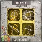 E3D EXPERT Metal Puzzles Collection 473362