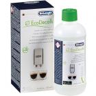 Solutie decalcifiere Delonghi ECODECALK 500 ml