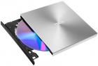 Unitate optica notebook ASUS ZenDrive Slim SDRW 08U9M U writer extern