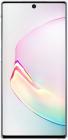 Samsung Protectie pentru spate LED Cover White pentru Galaxy Note 10