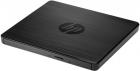 Unitate optica notebook HP F6V97AA Black