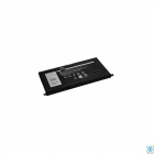 Acumulator notebook Baterie laptop Dell Inspiron 7580 Dell Inspiron 15