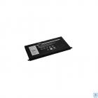 Acumulator notebook Baterie laptop Dell Inspiron 7586 Dell Inspiron 15