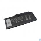 Acumulator notebook Baterie laptop Dell Inspiron 7537 Dell Inspiron 15