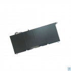 Acumulator notebook Baterie laptop Dell XPS 9360 Dell XPS 13 9360 Dell