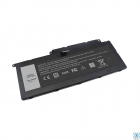 Acumulator notebook Baterie laptop Dell Li Polymer 14 8V 3900mAh 58Wh