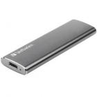 SSD Extern Vx500 120GB USB 3 1 G2