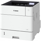 Imprimanta laser alb negru LBP351x A4 Duplex Retea White