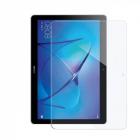 Folie protectie transparenta HOFI Tempered Glass 0 3mm Huawei MediaPad