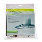 Filtru universal din carbon pentru hota Electrolux E3CGC402