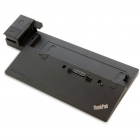 Statie de andocare Lenovo ThinkPad Pro Dock 40A10065EU 65W