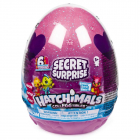 Jucarie Hatchimals Colleggtibles Secret Surprise