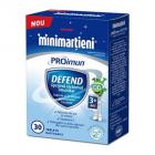 Minimar ieni PROimun Defend Walmark 30 tb