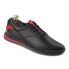 Pantofi Piele DCB 428