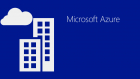 Sistem de operare server Microsoft Azure servicii online subscriptie O