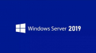 Microsoft CAL User Server 2019 OLP NL Engleza 1 User