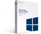 Microsoft SQL Server 2019 SNGL OLP NL Device CAL