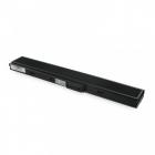 baterie notebook Asus A32 K52 10 8V Li Ion 4400mAh