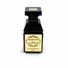 NIGHT OUD 80ML EDP
