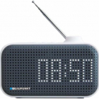 Radio desteptator Blaupunkt PP11BT bluetooth