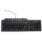 Tastatura KB 522