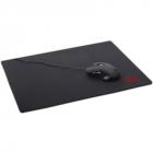 Mousepad MP GAME M Negru