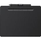 Tableta grafica Intuos M Bluetooth Black