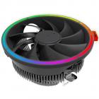 Gamma 200 Rainbow