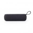 Boxa portabila SPK BT 04 Bluetooth 10W Black