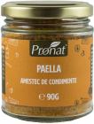 PAELLA AMESTEC DE CONDIMENTE 90G