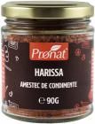 HARISSA AMESTEC DE CONDIMENTE 90G