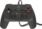 Gamepad Trust GXT 540 pentru PC si PlayStation 3